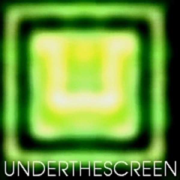 Underthescreen